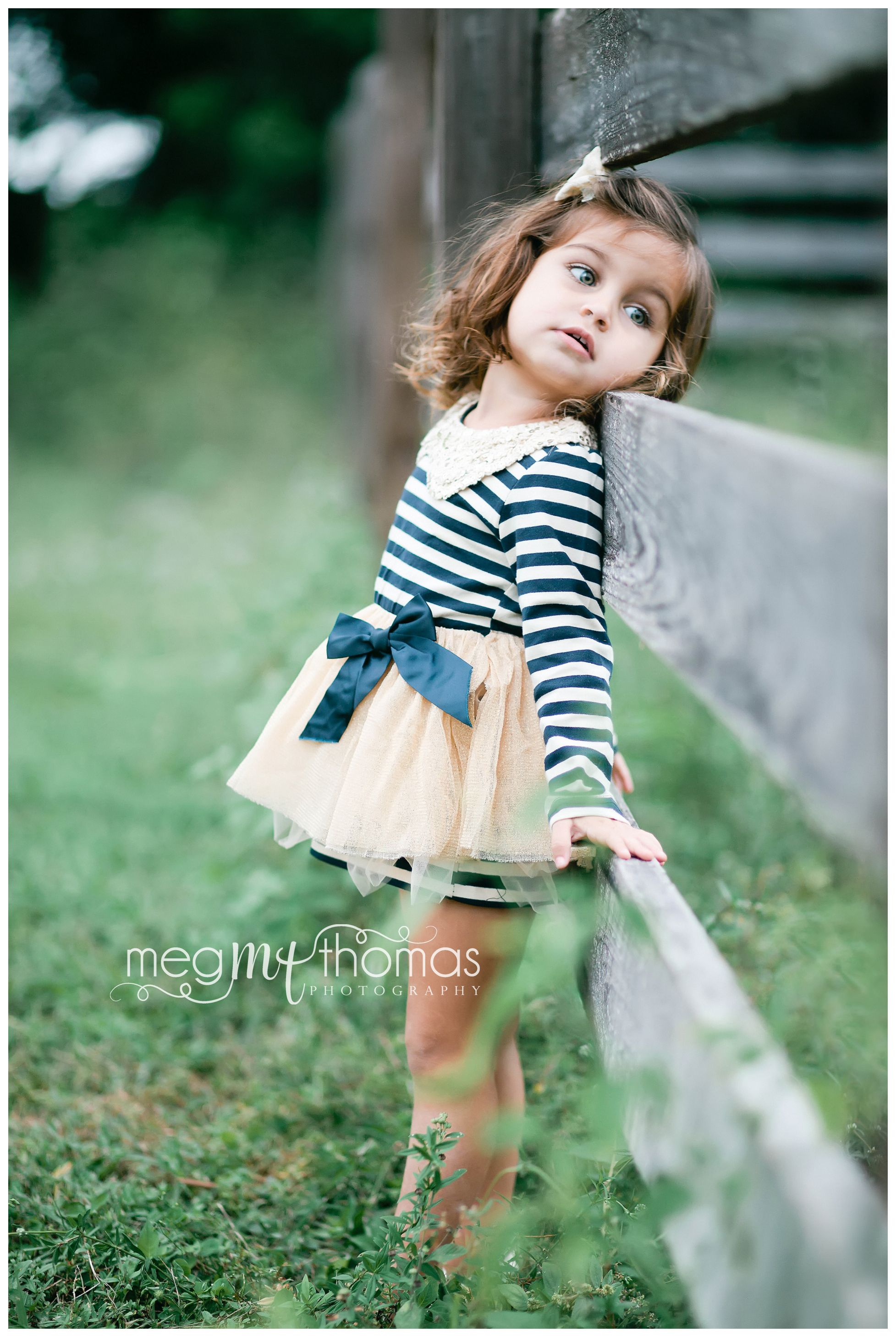 Children 39 s photography little girl pose idea children 39 s pose natural light farm session - Photography ideas for girl ...