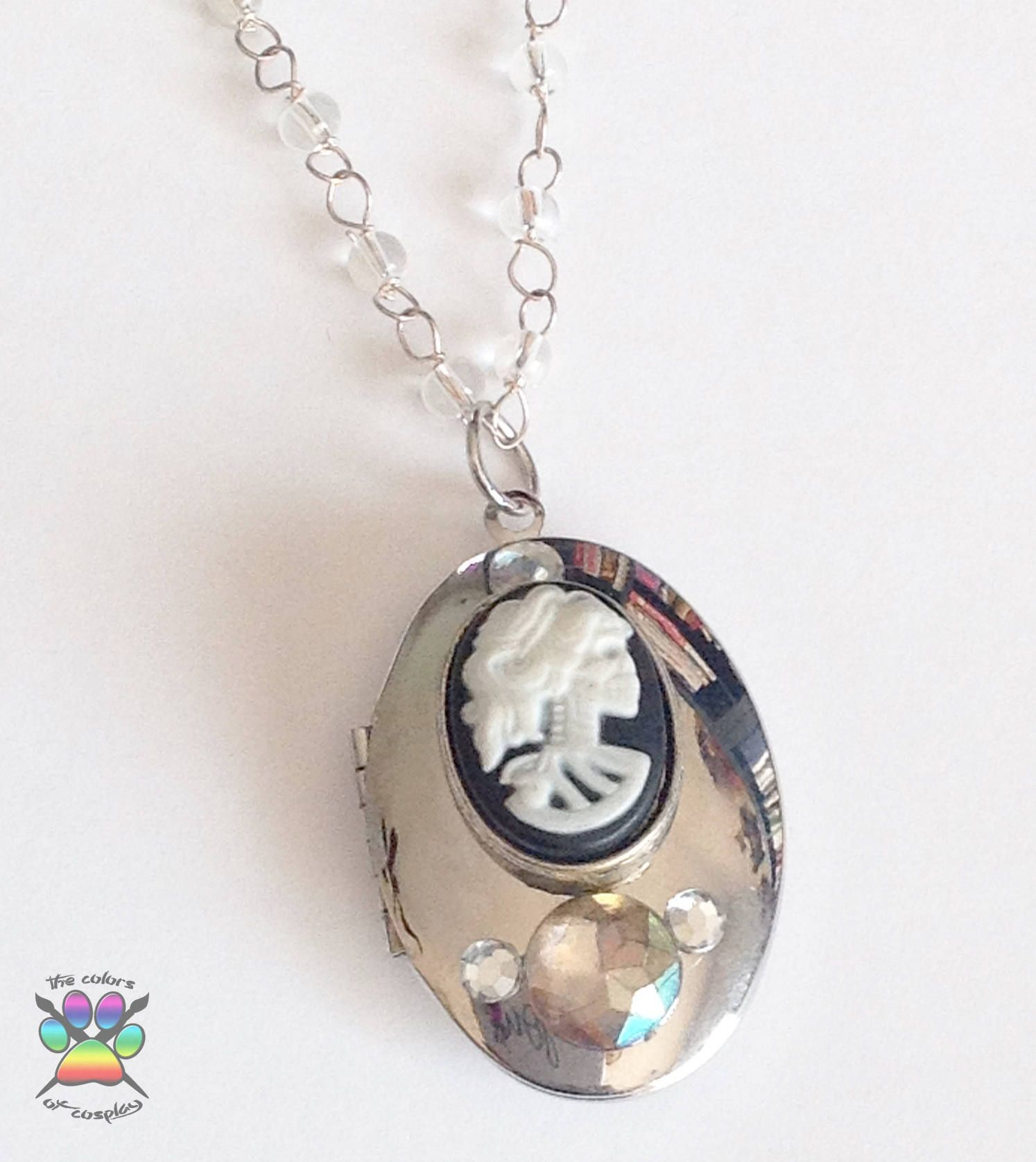 products aunt set me tell it gift boy tc necklace charm mom jewelry a locket gifts hugs s floating baby lockets unique aunts for b