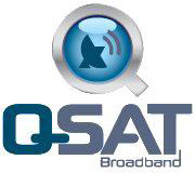 All strong & Qsat Latest autoroll Software With Good Audio