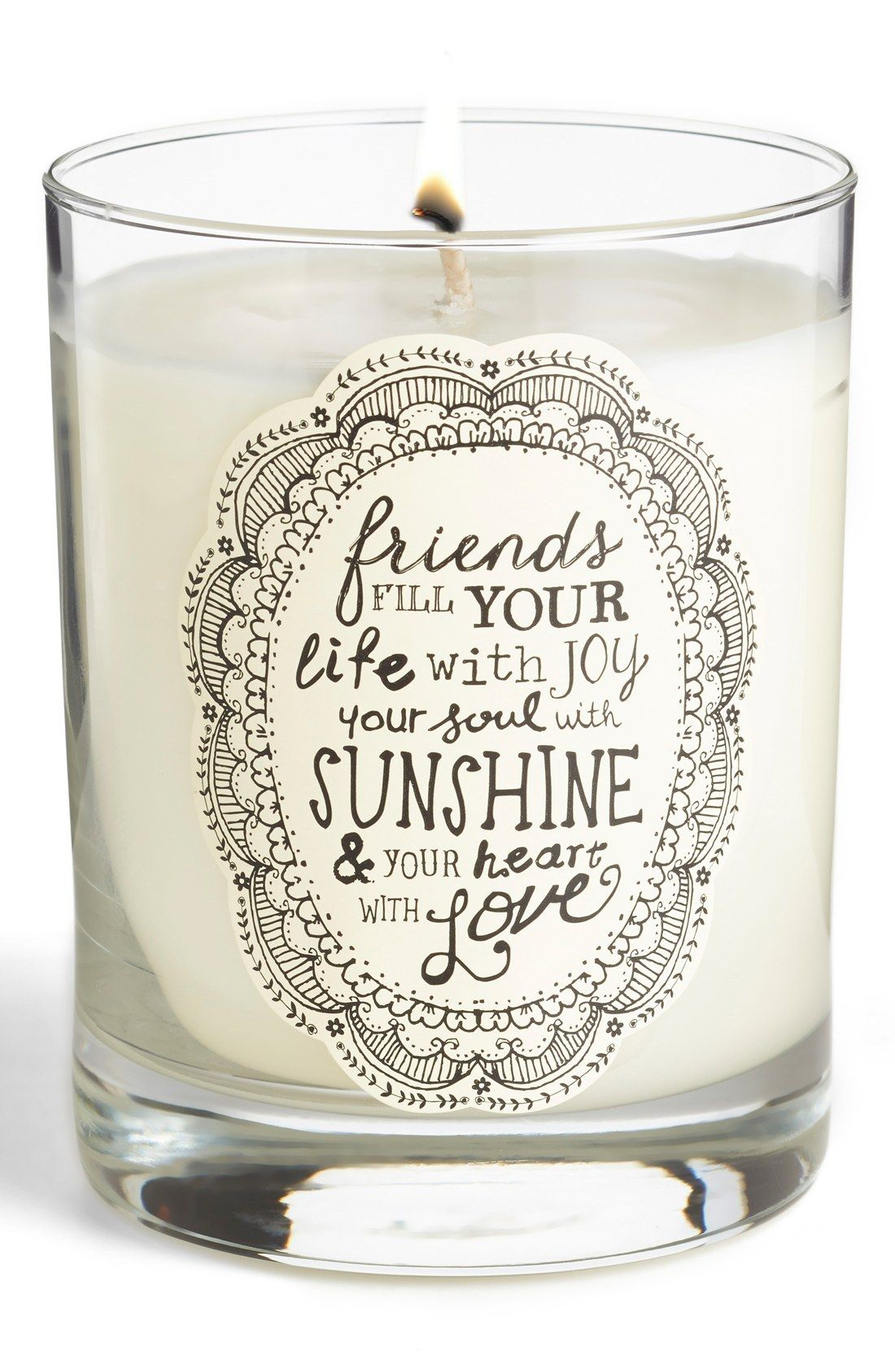 friendship the sunshine of life Send this miss you message to the sunshine of your life 99 views  sunshine for the cloudy days  for your sunshine friend on friendship day,.