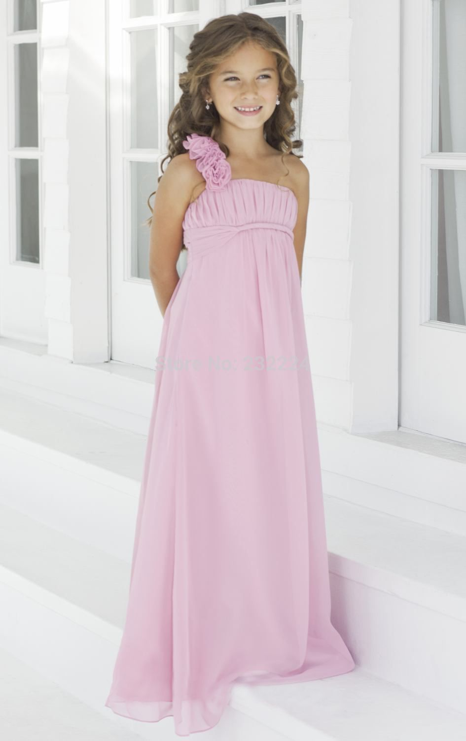 Lacy bridesmaid dress for little girl google search flower lacy bridesmaid dress for little girl google search ombrellifo Images