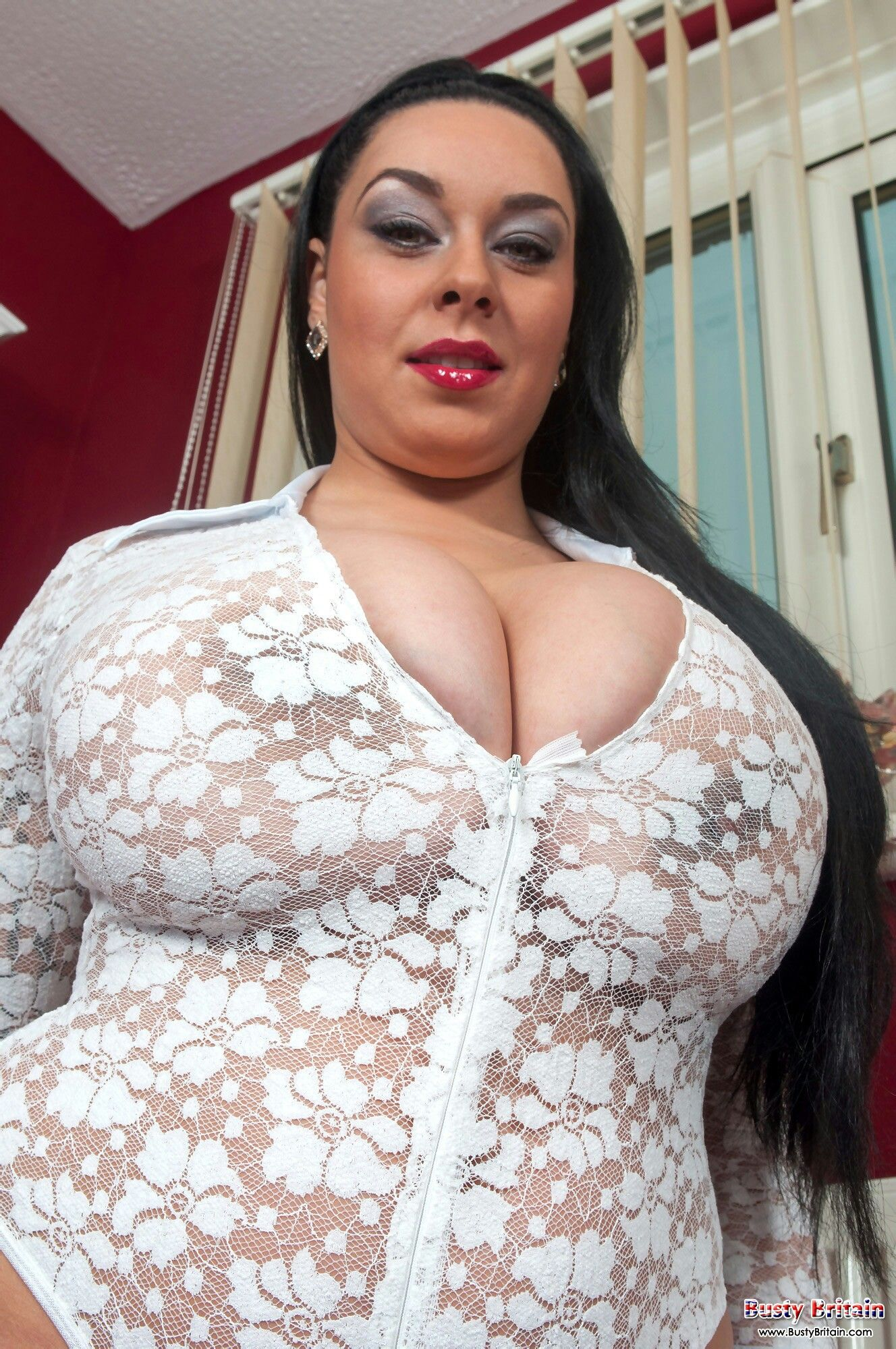 pinsks on bbw boobs | pinterest | boobs and woman