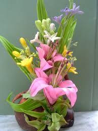 cold porcelain FLOWER - Google Search