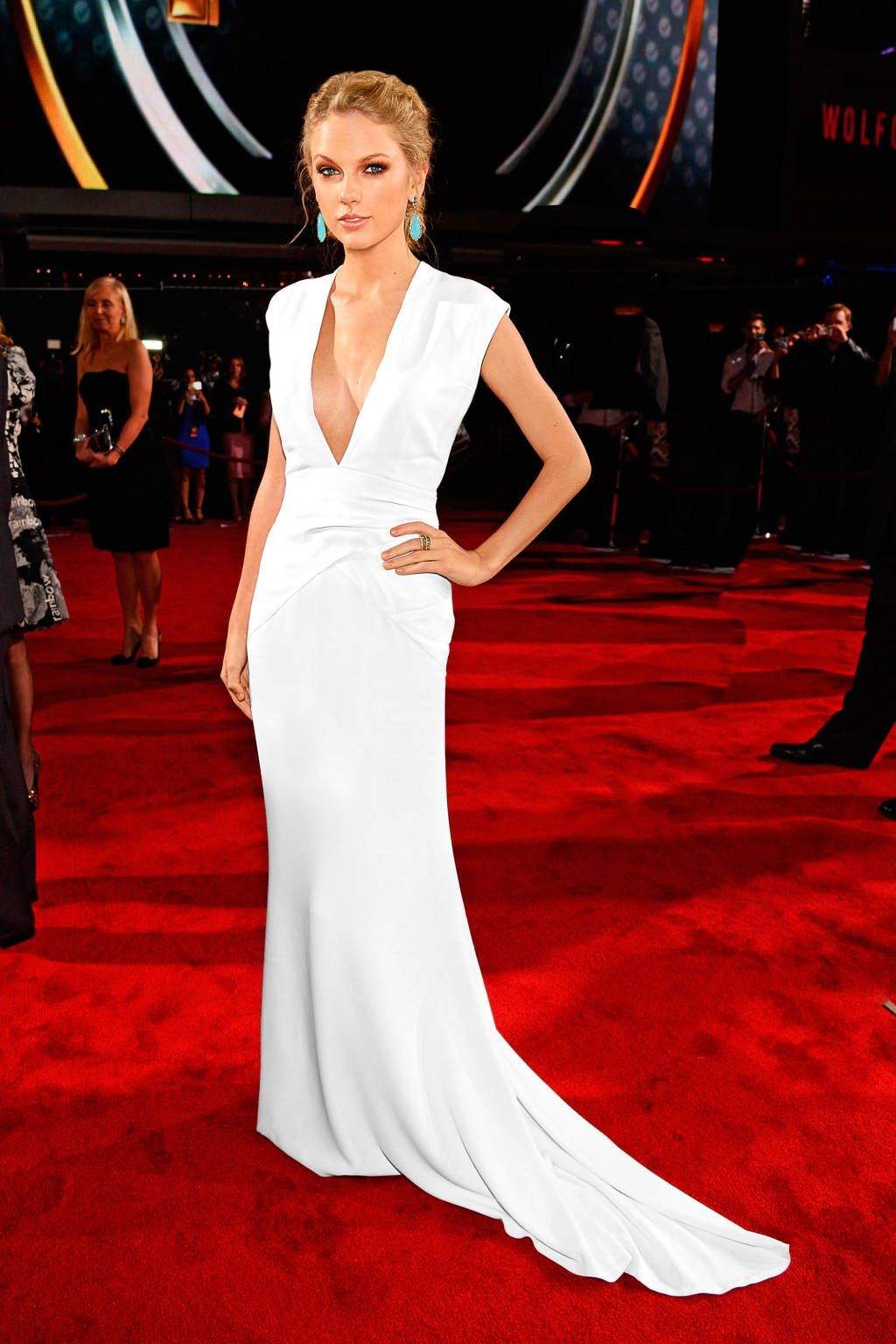 Taylor Swift Roter Teppich Mr Blasberg 39s Best Dressed Of 2013 Red Carpet Roter