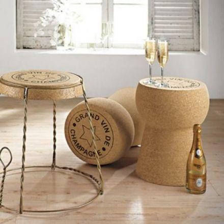 beat collection meubles resplendissants d bouch s deco maison pinterest. Black Bedroom Furniture Sets. Home Design Ideas