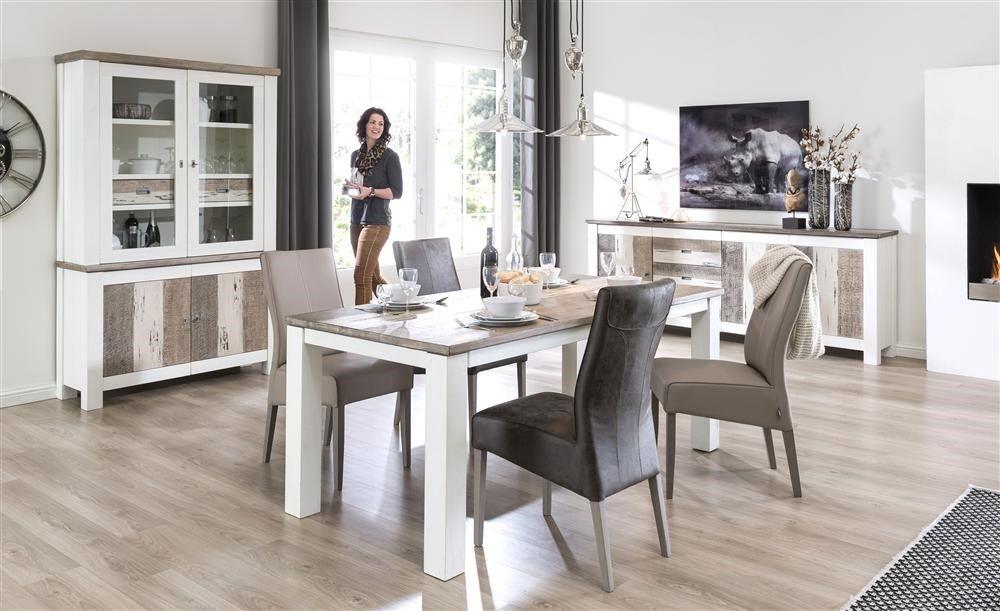 heth collection tibro heth un intrieur chaleureux familial et durable pinterest chaleureuse familiale et intrieur