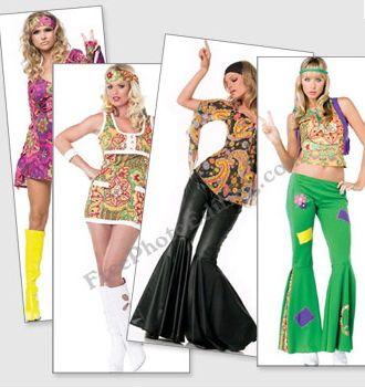 Moda De Los 70 En 2019 Moda De Los 70 Moda Y Traje De Los