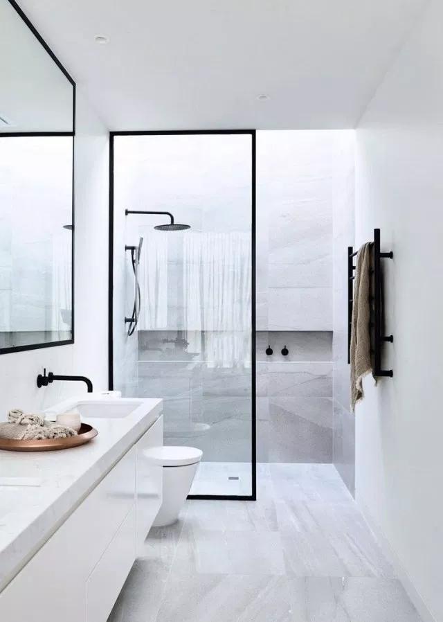 40 stunning small bathroom design ideas bathroom on stunning small bathroom design ideas id=39194