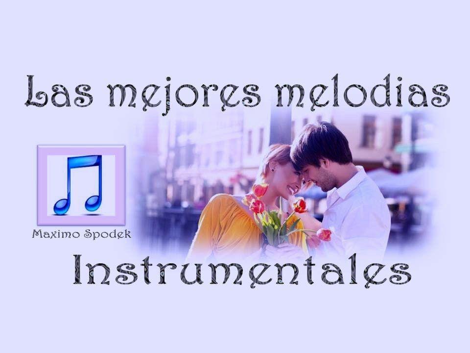 Musica de fondo relajante online dating