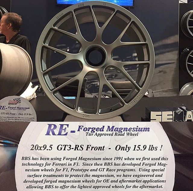WEBSTA @ theoffset_ - How light are your #wheels?It would seem right now within the #wheel industry there is an official battle going on to see who can produce the lightest wheels. This comes on the back of more