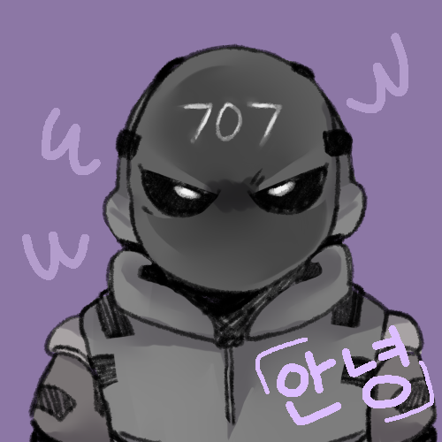 beelemons: vigil wigil gonna be doing r6 icons for my