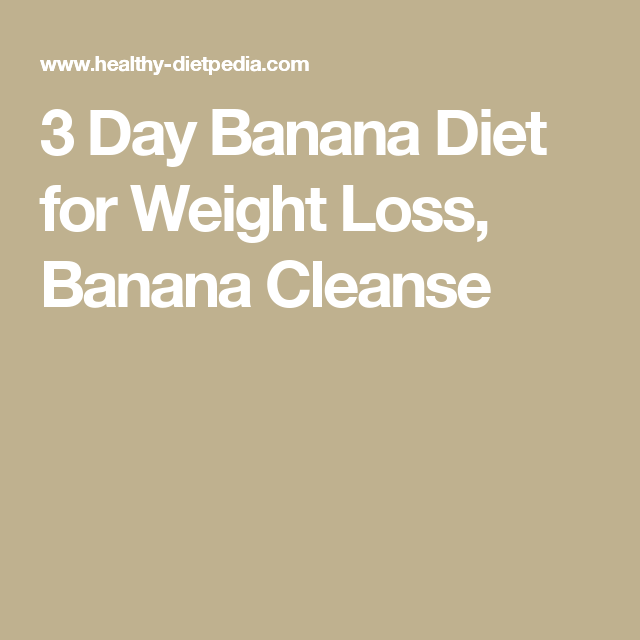 Cant lose weight on zoloft
