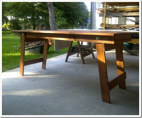 Best 25 Folding Tables Ideas On Pinterest Folded Up
