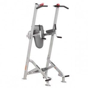 Hoist Fitness Tree Hf5962 Spartanfitness Gear Equipment Hoist Hoist Fitness At Home Gym Home Workout Equipment
