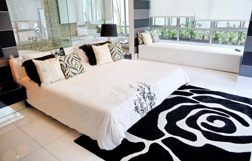 Photo of Cinque suggerimenti per la pulizia del materasso