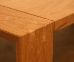 MOD Coffee Table
