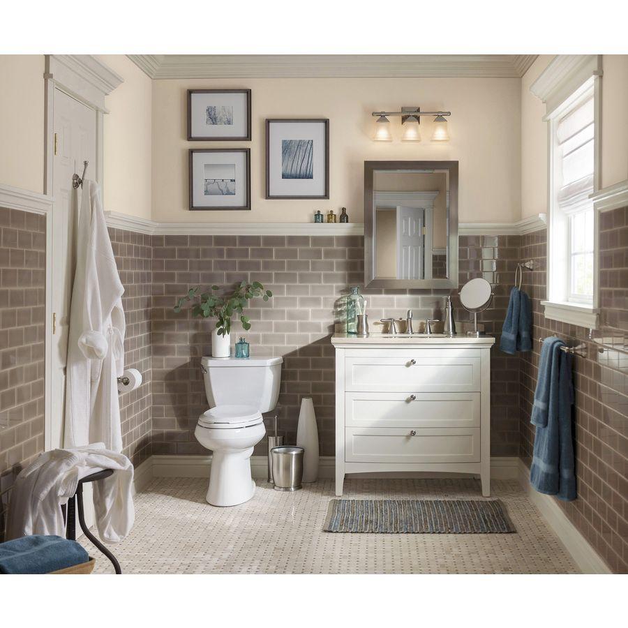 Product Image 4 Small Bathroom Neutral Bathroom Decor Tile Bathroom