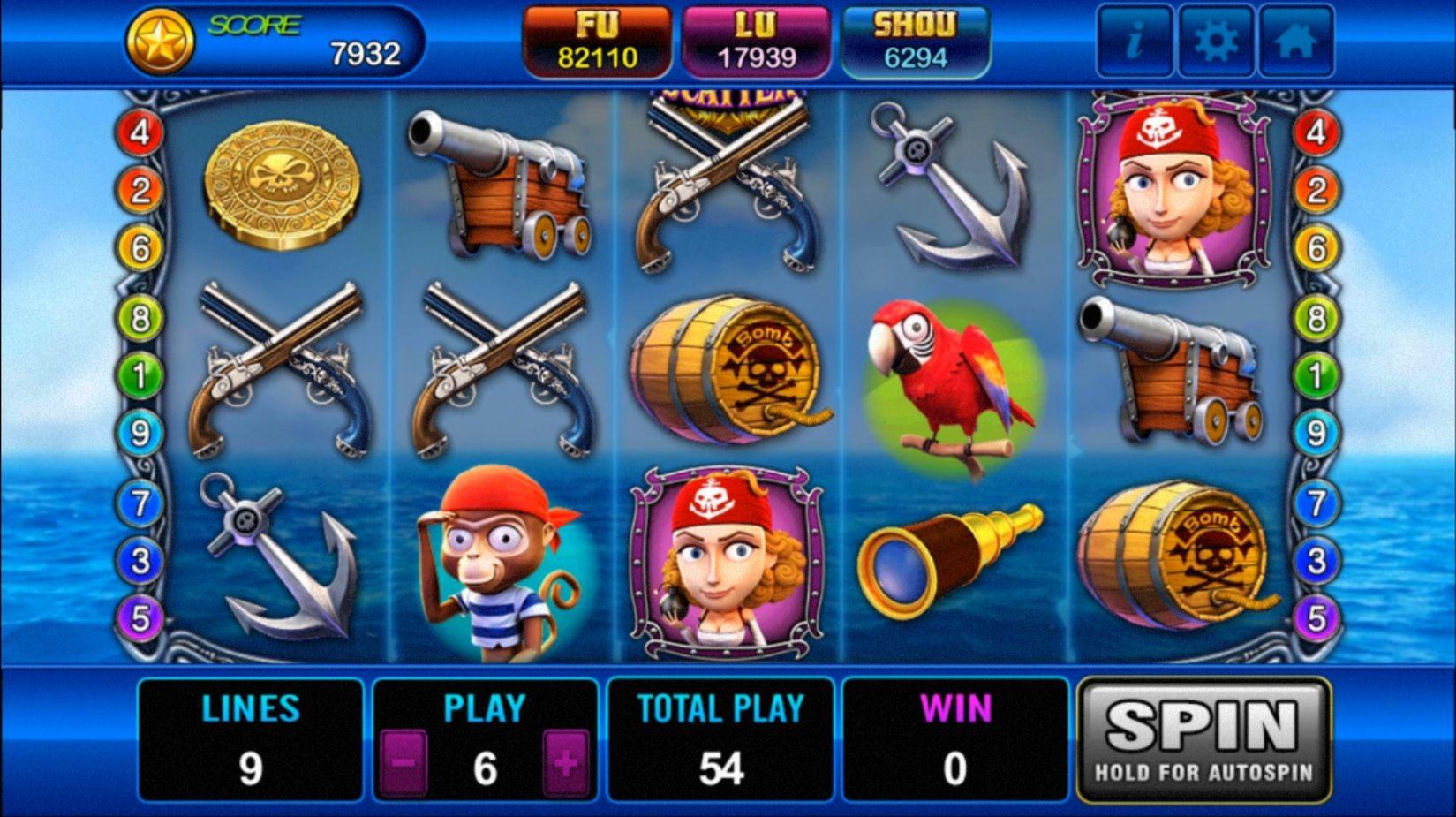 JOKER368.NET Casino Games online pilihan terbaik! Instal hari ini dan mulai fantasi kasino Anda! Kami memiliki permainan slot premium dan terbaru dengan PROGRESSIVE JACPOT TERTINGGI! Instal hari ini dan mulai mimpi fantasi kasino miliarder Anda, Mari berputar sekarang! Hubungi kami untuk pertanyaan apa pun! Kami senang membantu! ☛LiveChat: Fastbet99.com ☛Pin BB: FB99CS4 ☛Whatsapp: +6687-557-9082 ☛Line: Fastbet99 ☛Wechat: Cs_Fastbet99