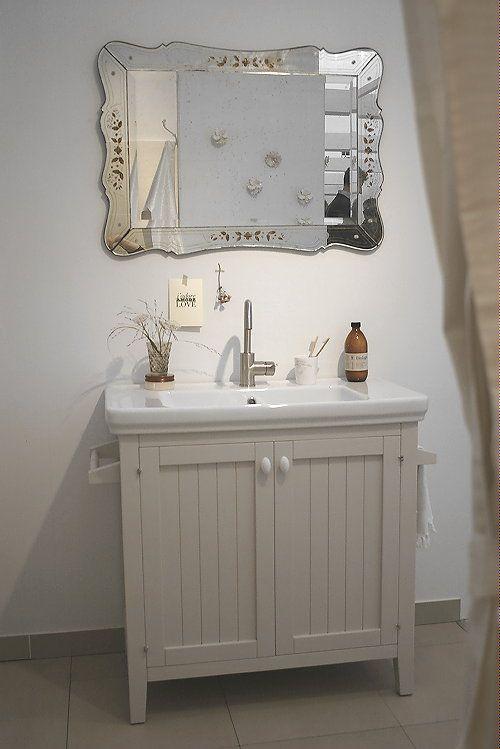 Ariadne at Home Collectie: Romantische Ariadne at Home Huis ...