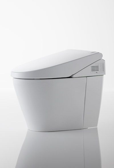The Fixture Gallery Toto Neorest 174 550h Dual Flush Toilet