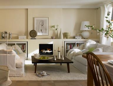 Pin von Dani EL auf Architecture | Wohnzimmer, Haus und Wohnen