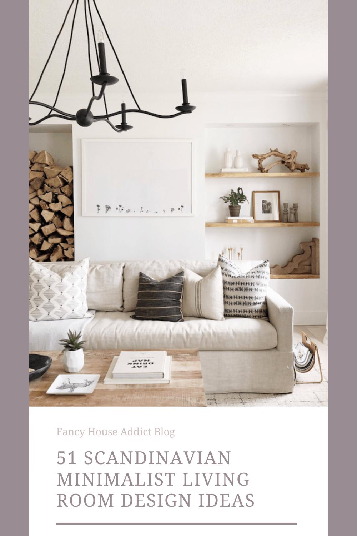 The Characteristics Of Scandinavian Furniture Style Sala De Jantar Decorada Ideias Para Interiores Home