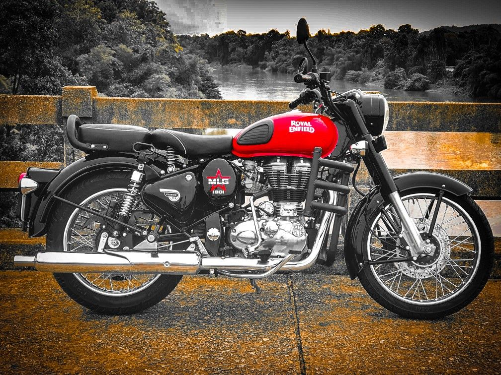 Pin By Edo On Royal Enfield Royal Enfield Wallpapers Classic