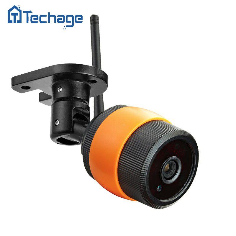 Hd Cctv Home Security Mini Wireless 960p Ip Wifi Camera Outdoor