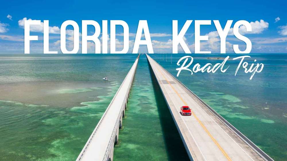 miami to key west road trip itinerary and guide   getting