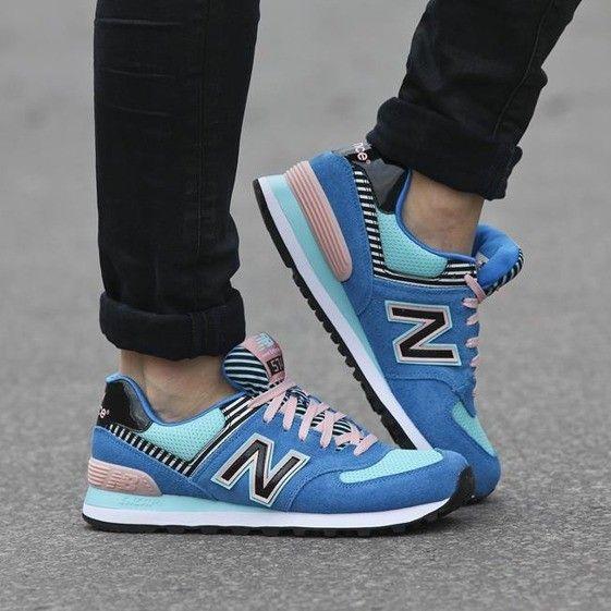 new balance 1800