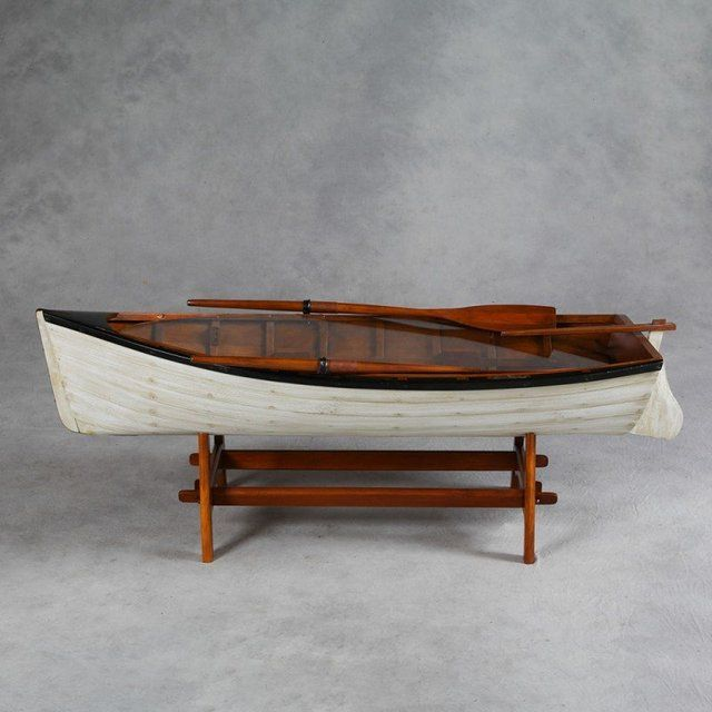 Boat Coffee Table Coffee Table Design Coffe Table Coffee Table