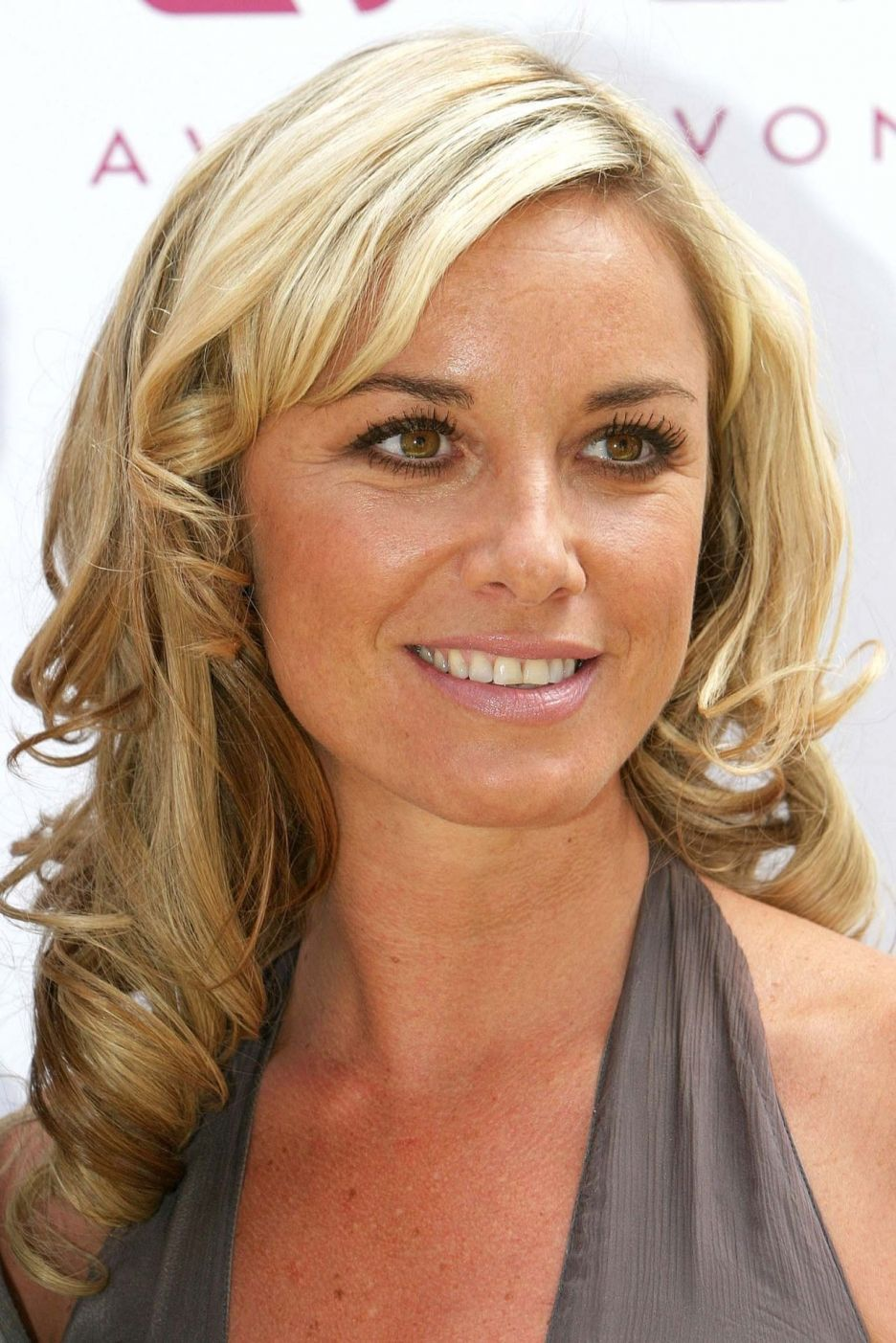 tamzin outhwaite biography