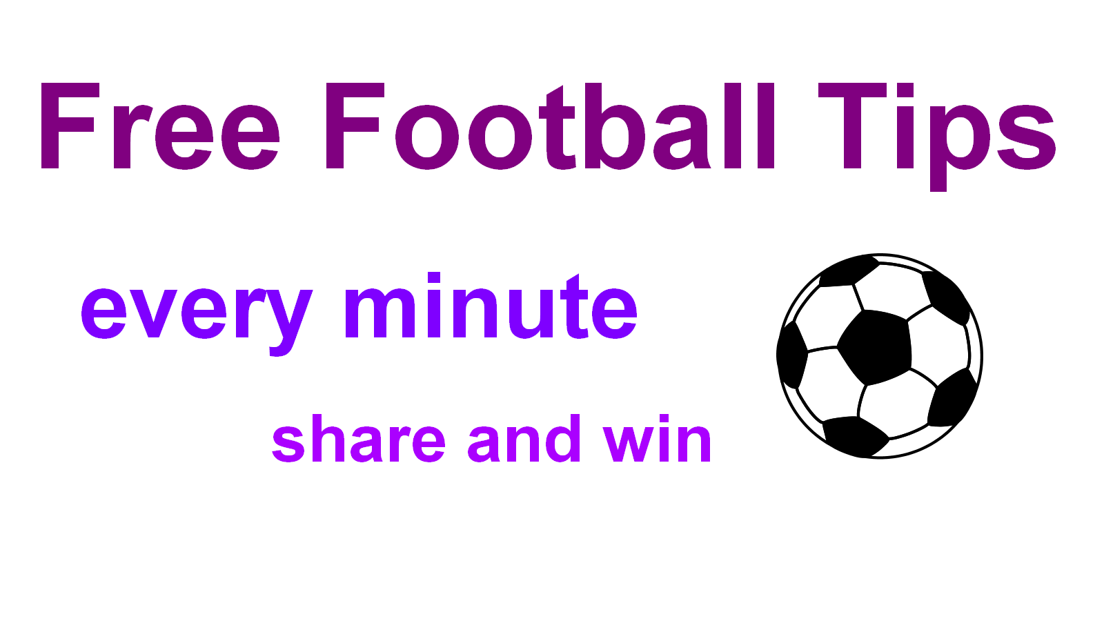 Free Football Predictions Updated Daily Latest News From Football Leagues And Clubs England Premier League In 2020 Football Predictions Free Football Premier League