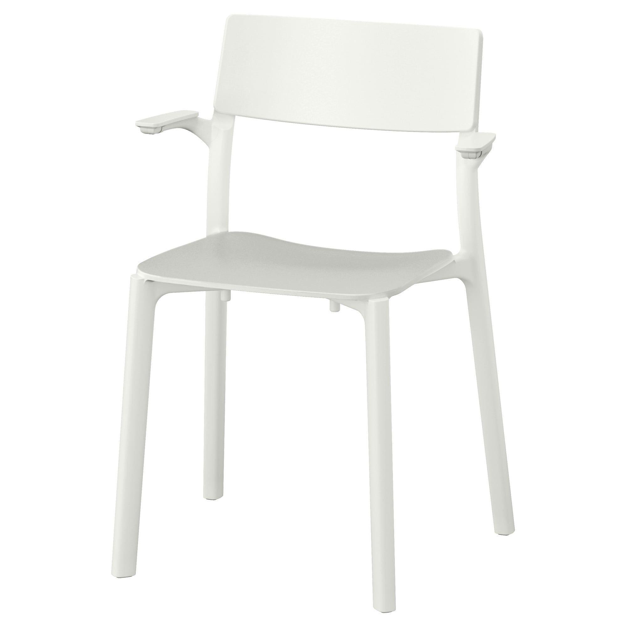 Janinge Armchair  Ikea