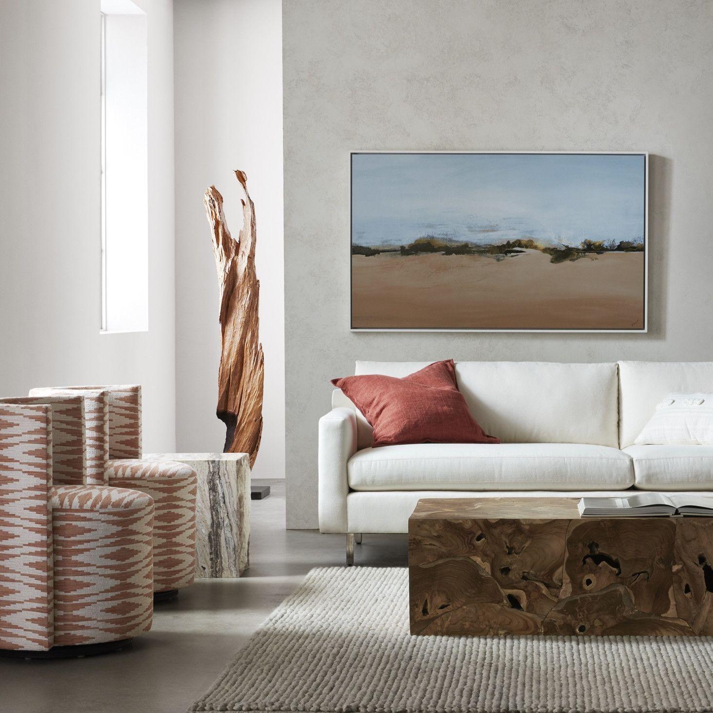 North Carolina Furniture