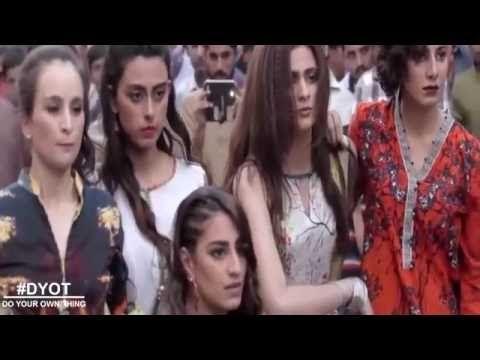 Flash mob in Lahore Anarkali to Portray Street Harassment! - Video --> http://www.comics2film.com/flash-mob-in-lahore-anarkali-to-portray-street-harassment/  #TheFlash