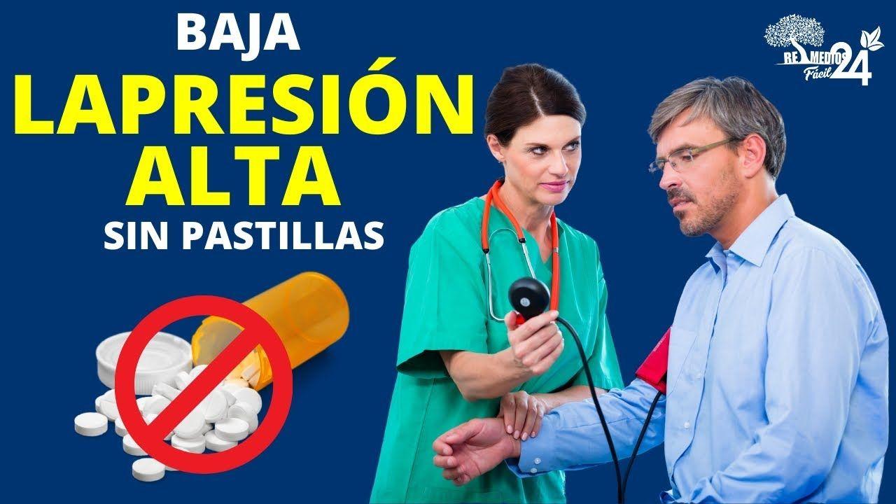 Hipertensión pulmonar aplicaciones de iphone