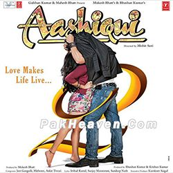 Download Aashiqui 2 Movie Songs pk, Aashiqui 2 Bollywood