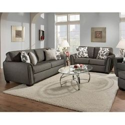 Levin Furniture Couches