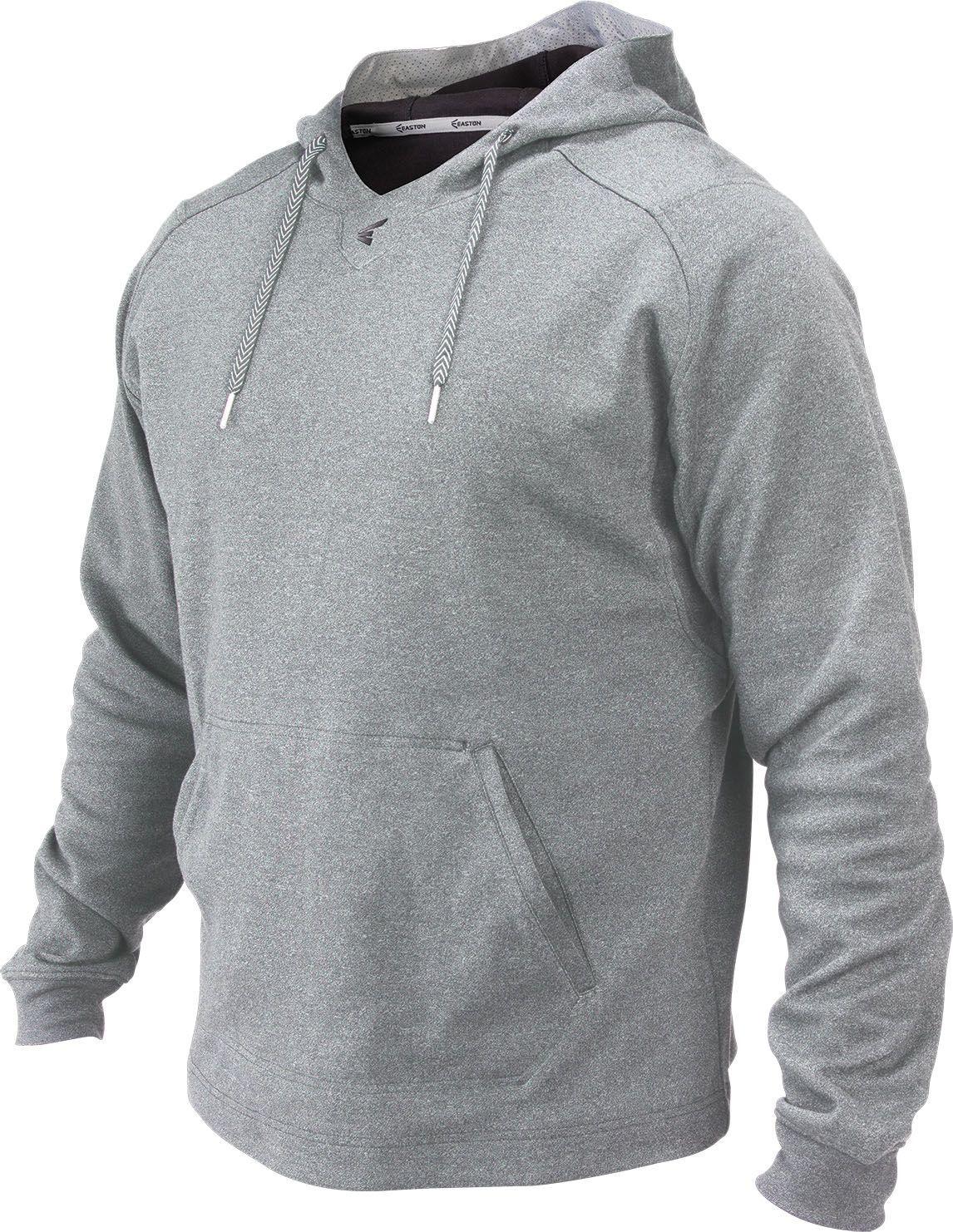 ProSphere Colorado State University Boys Hoodie Sweatshirt Zoom