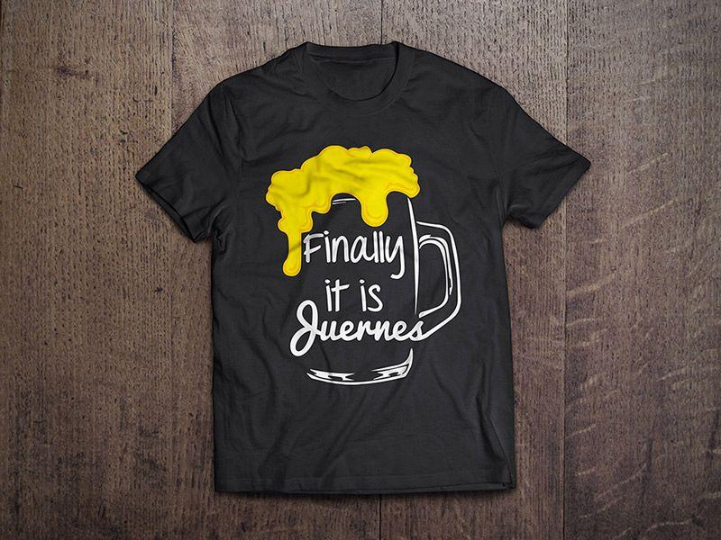 02d2a8a6a Camiseta para compartir con tus amigos los