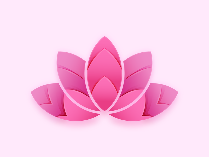 Big Image Lotus Flower Clipart Black White Png Image With Transparent Background Png Free Png Images Lotus Flower Images Lotus Flower Logo Lotus Image