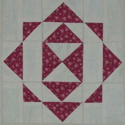 All the patterns! Free! Jane Stickle quilt | Jane Stickle Sampler ... : jane stickle quilt - Adamdwight.com
