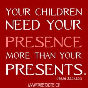 Andy Parents Behavior Behavior Quotes Parenting Quotes Mothers Quotes For Kids