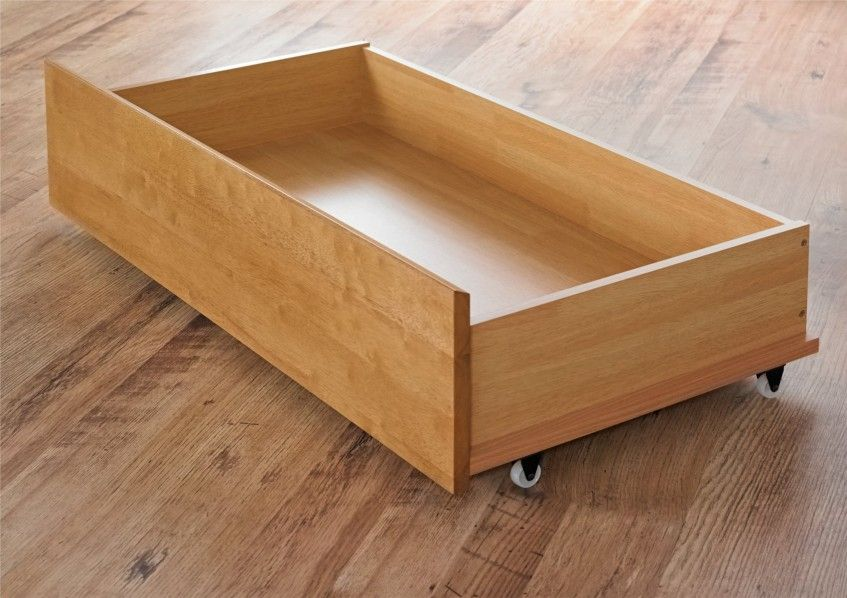 Smart Full Size Bed With Storage Drawers Underneath Bed Storage Drawers Under Bed Drawers Under Bed