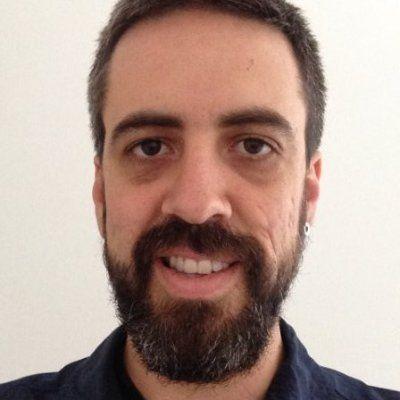 Zulu Alpha Kilo Welcomes Marcelo Mariano as Associate Creative Director