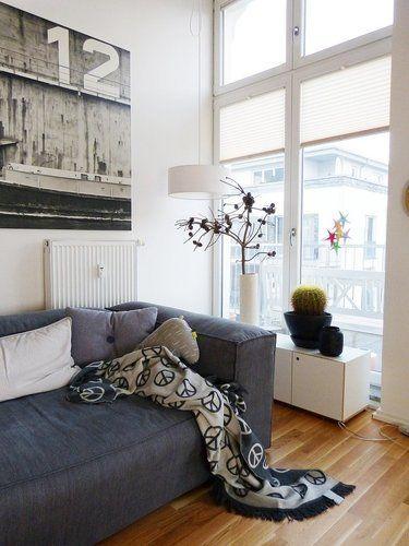 Die schönsten Wohn- und Dekoideen aus dem November | interior ...