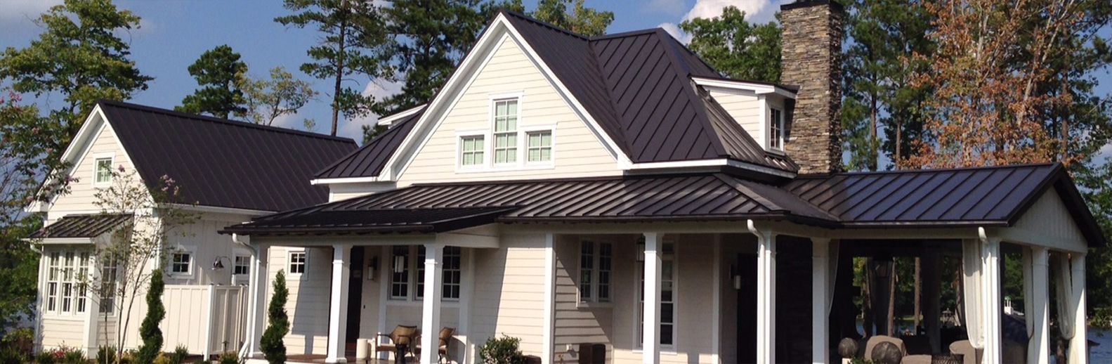 Finding A Good Residential Roofing Company Louisville Ky Who Will Not Cheat You And Value Your Money Has Become Mu Roofing Companies Residential Roofing Roofer