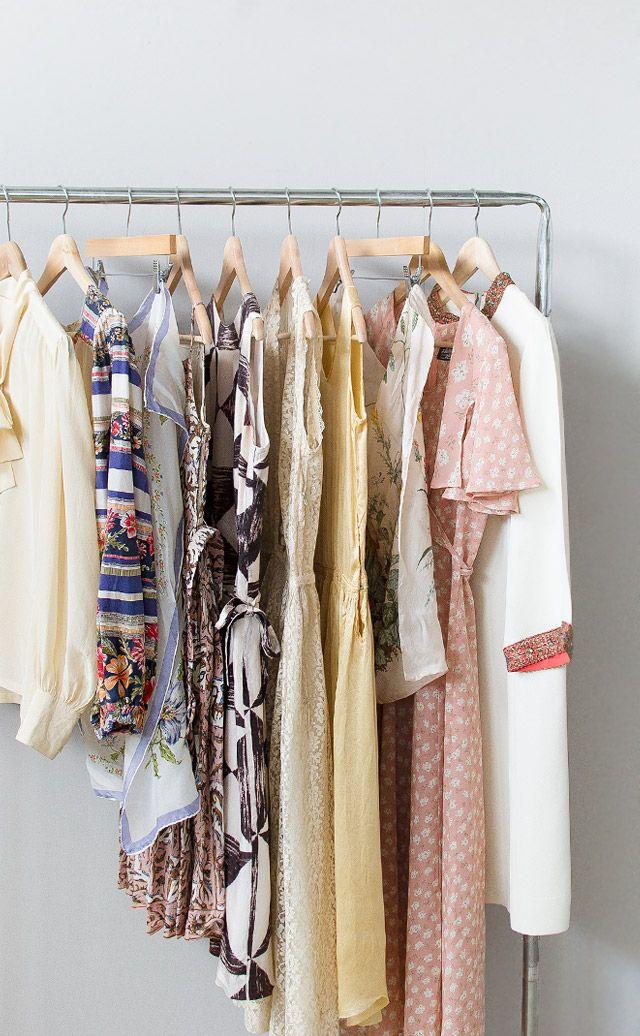 Adored Vintage Vintage Clothing Online Store Vintage Clothes Shop Vintage Inspired Outfits Vintage Clothing Online