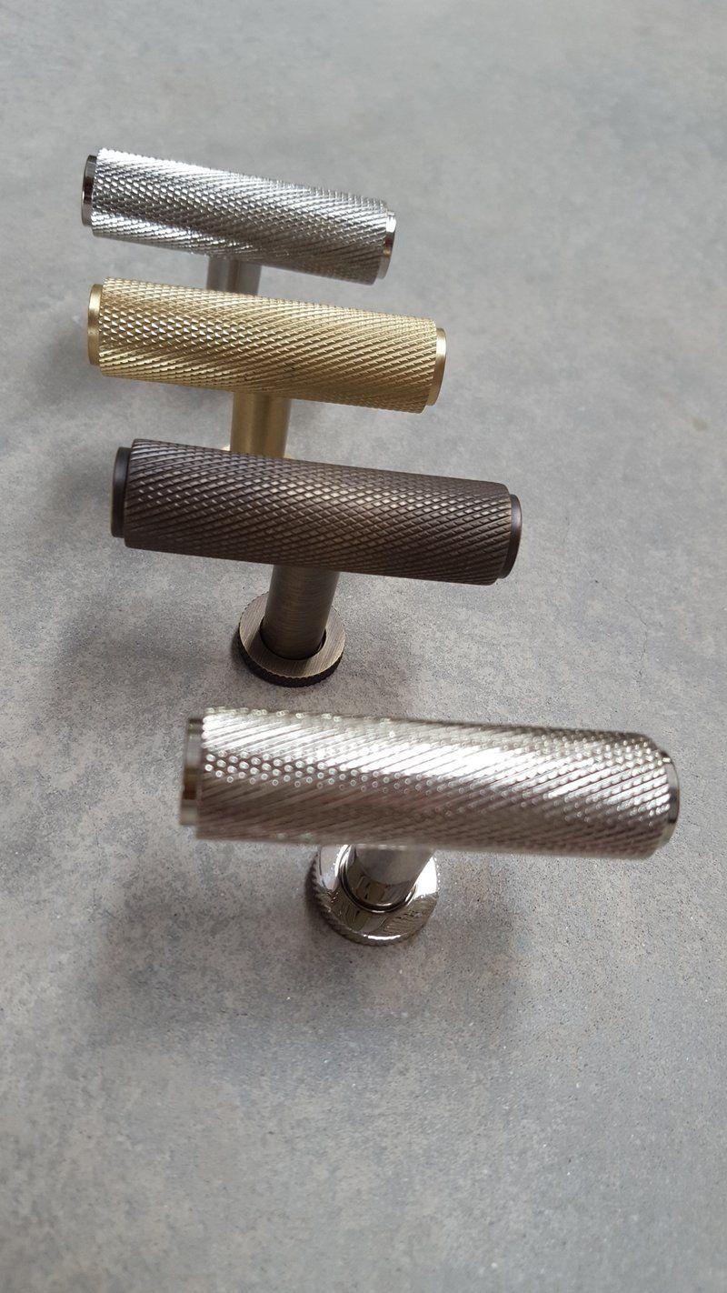 100-Pack The Hillman Group 111727 1 1 1 8-32 x 1-1//4-Inch Truss Combo Head Machine Screw